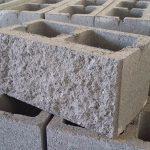 bloques de hormigon1